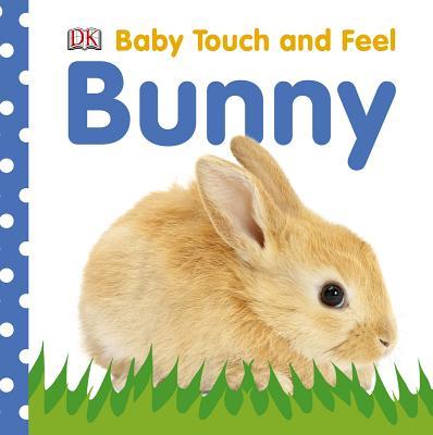 Bunny By Dorling Kindersley, Inc. (COR)